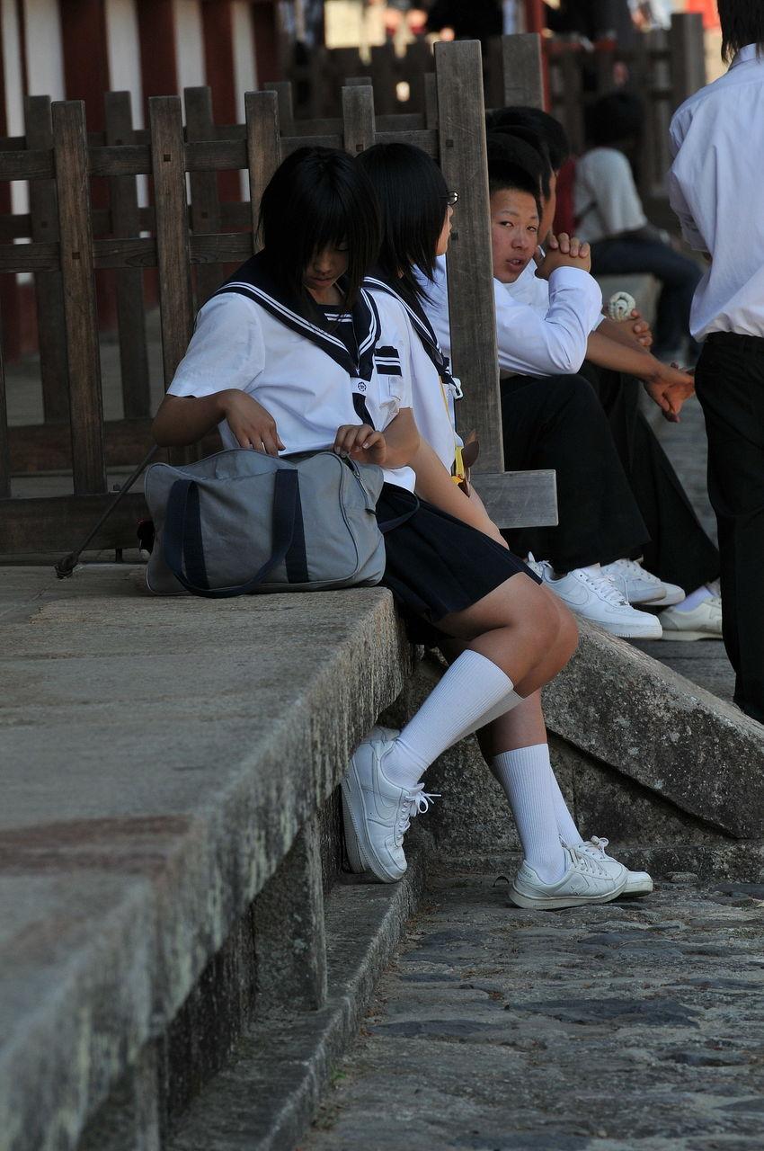 ガチロリな孤男 3 [無断転載禁止]©2ch.netYouTube動画>15本 ->画像>1038枚