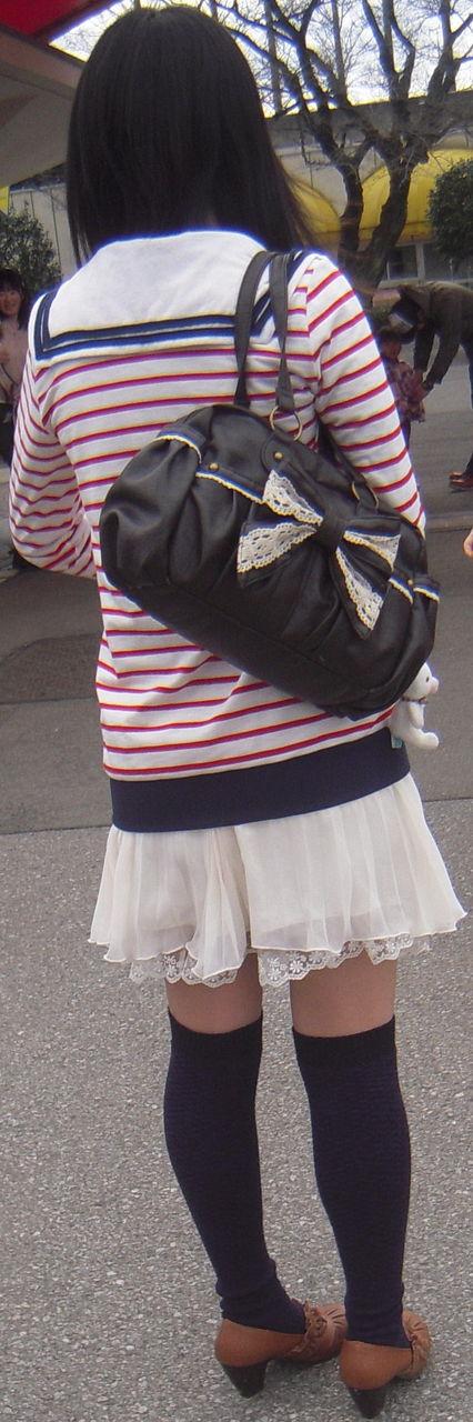 【小中学生】♪美少女らいすっき♪ 365 【天てれ・子役・素人・ボゴOK】 [無断転載禁止]©2ch.netYouTube動画>32本 ->画像>3248枚