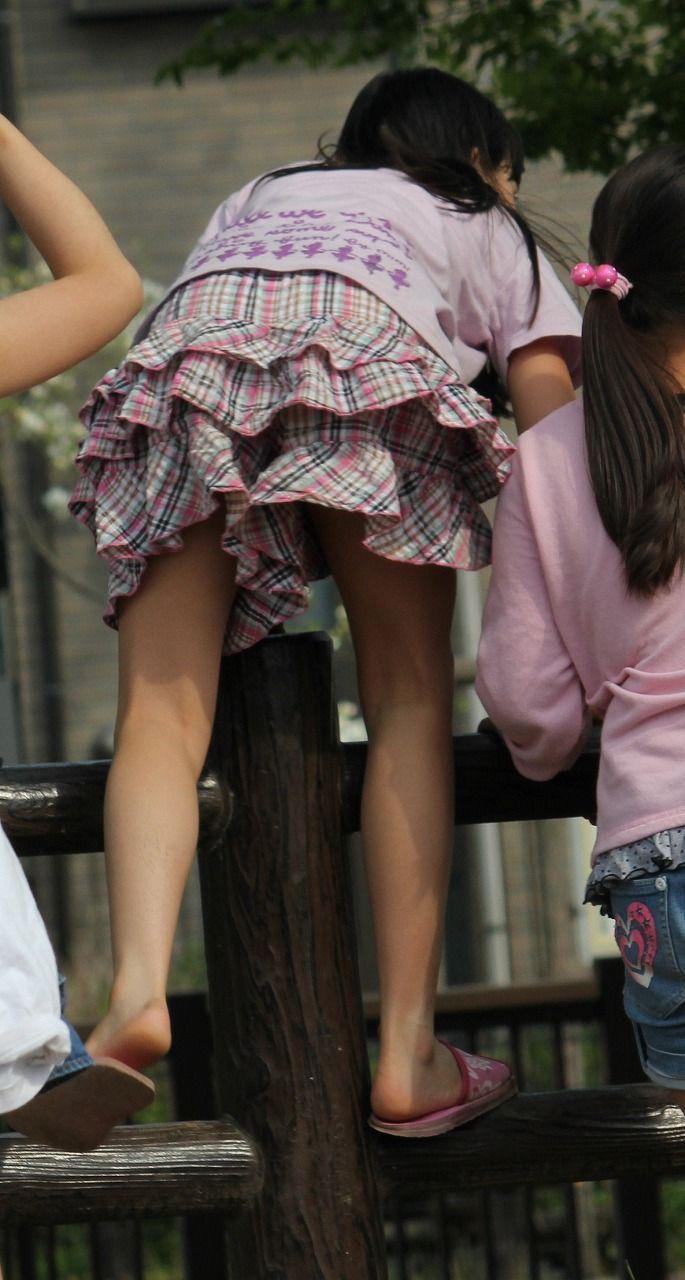 【小中学生】♪美少女らいすっき♪ 394 【天てれ・子役・素人・ボゴOK】 [無断転載禁止]©2ch.netYouTube動画>36本 ->画像>2555枚