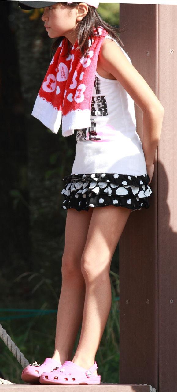 【小中学生】♪美少女らいすっき♪ 373 【天てれ・子役・素人・ボゴOK】 [無断転載禁止]©2ch.netYouTube動画>12本 ->画像>2534枚