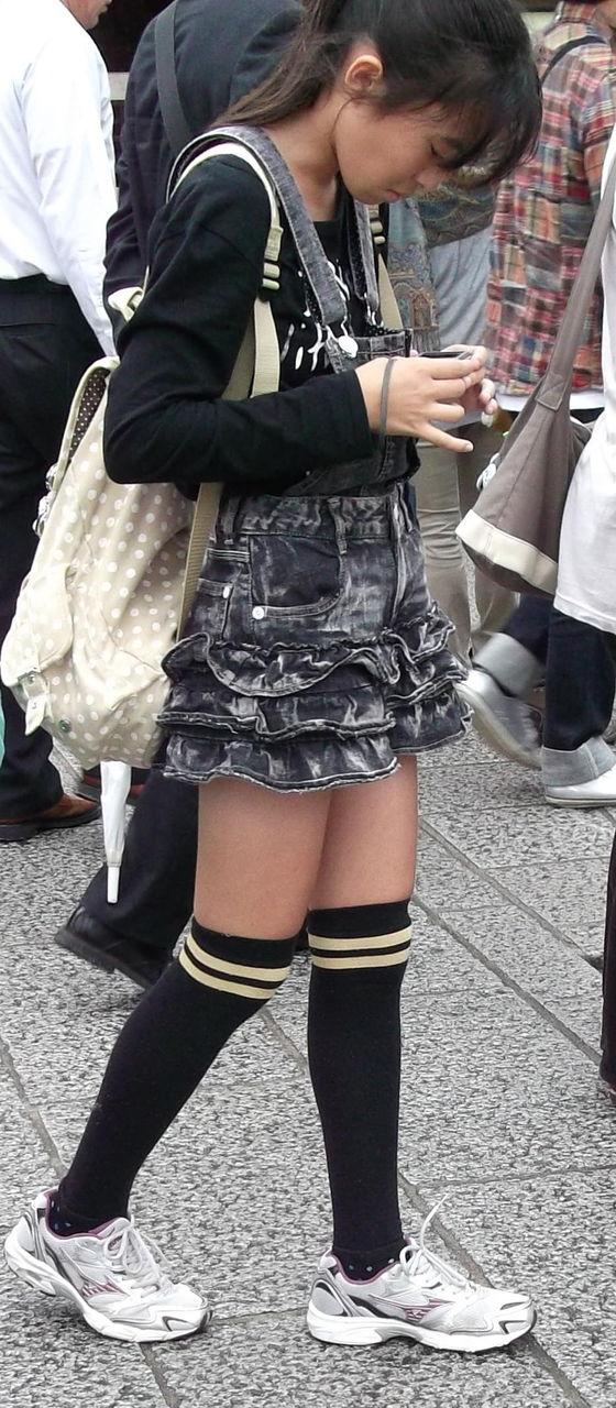 【小中学生】♪美少女らいすっき♪ 367 【天てれ・子役・素人・ボゴOK】 [無断転載禁止]©2ch.netYouTube動画>8本 ->画像>1587枚