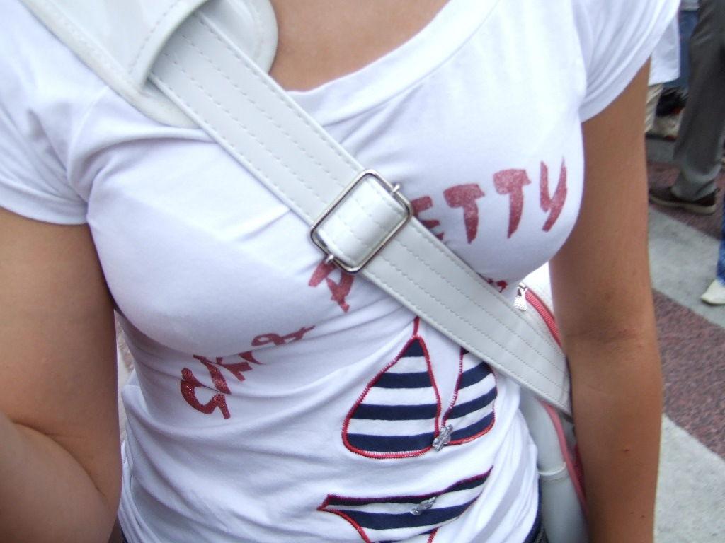 jc js 膨らみかけ 女子○学生、胸チラ膨らみかけのおっぱいpt5