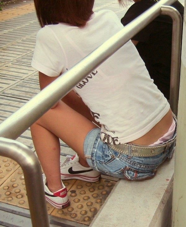 【小中学生】♪美少女らいすっき♪ 369 【天てれ・子役・素人・ボゴOK】 [無断転載禁止]©2ch.netYouTube動画>9本 ->画像>1368枚
