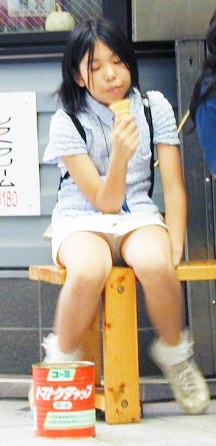 【小中学生】♪美少女らいすっき♪ 378 【天てれ・子役・素人・ボゴOK】 [無断転載禁止]©2ch.netYouTube動画>57本 ->画像>3099枚