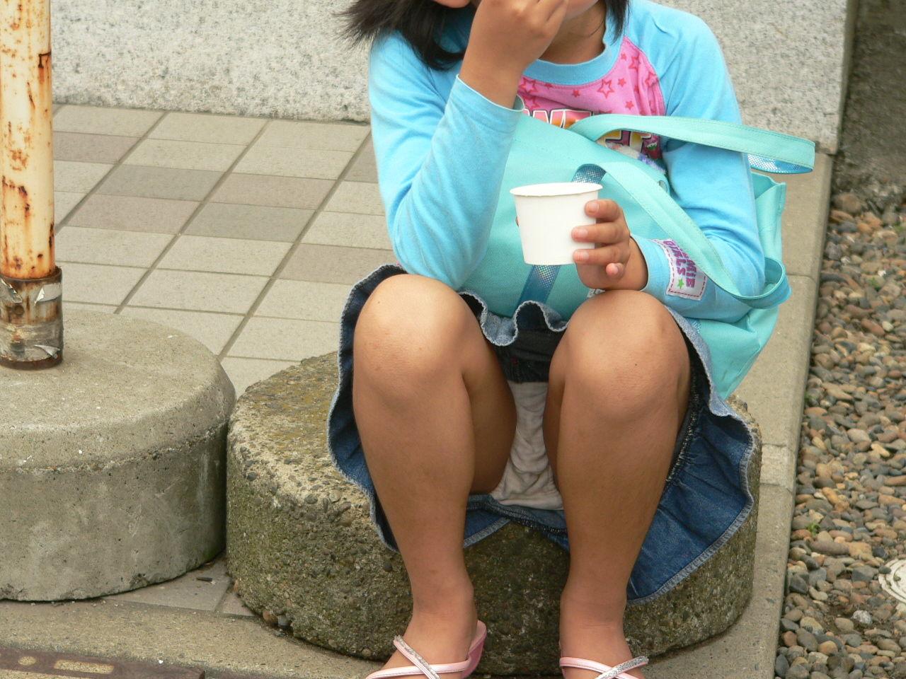 【小中学生】♪美少女らいすっき♪ 378 【天てれ・子役・素人・ボゴOK】 [無断転載禁止]©2ch.netYouTube動画>57本 ->画像>3281枚