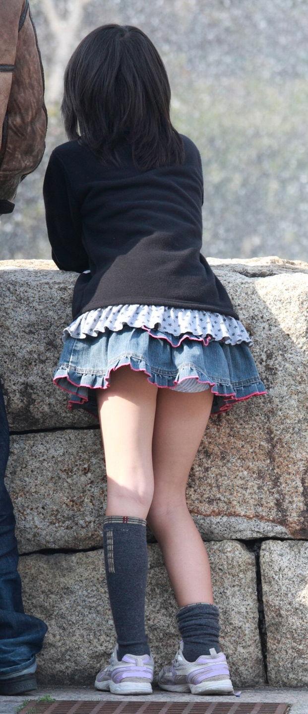 ☆奈良県立畝傍高等学校☆Part5 [無断転載禁止]©2ch.net YouTube動画>7本 ->画像>246枚